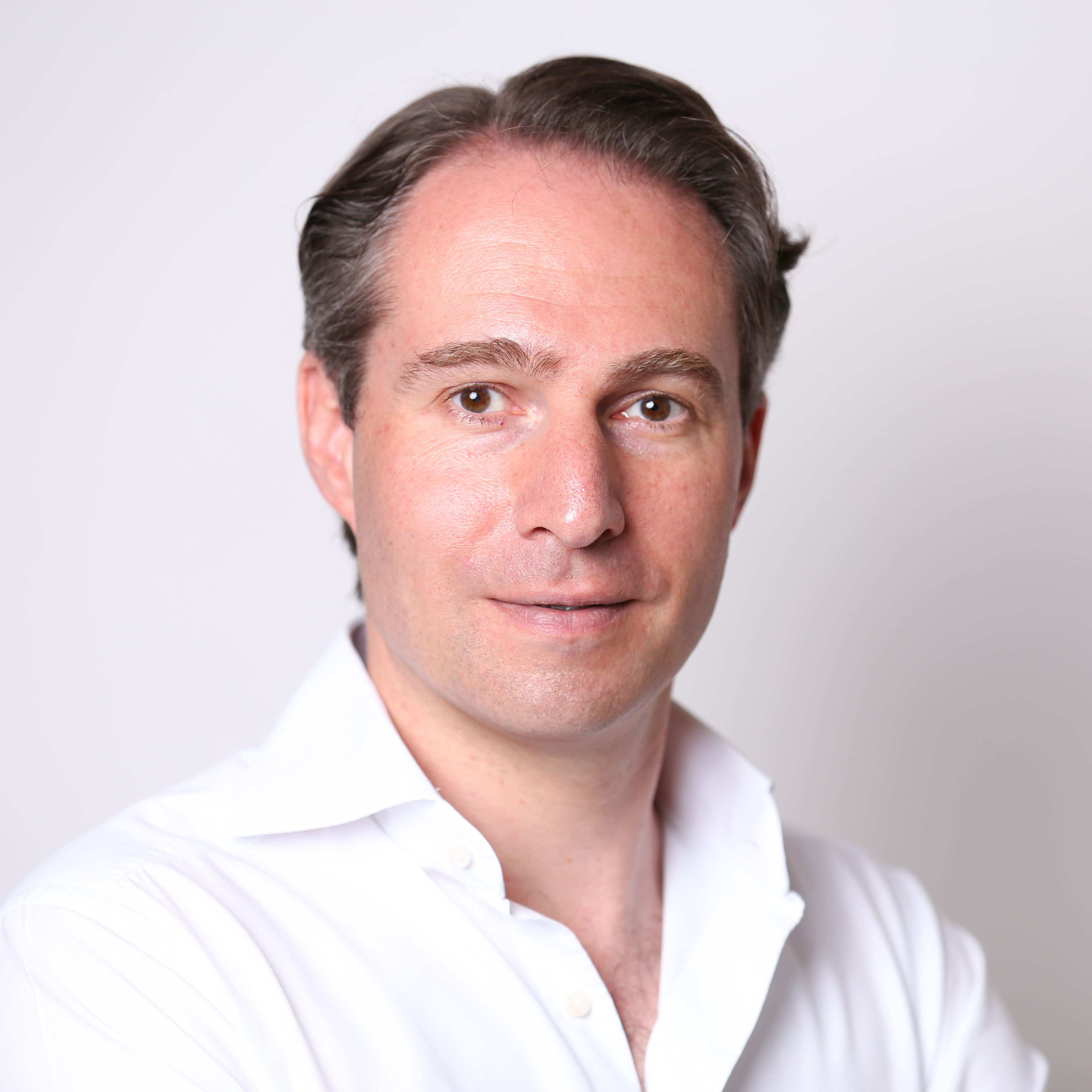 Ihr Kanban System Design Trainer Dr. York Rössler