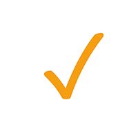 Service_Design_Check